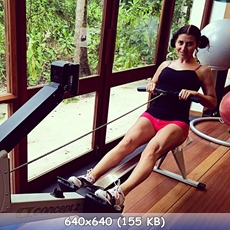 http://img-fotki.yandex.ru/get/9740/254056296.f/0_113b43_98a561d4_orig.jpg