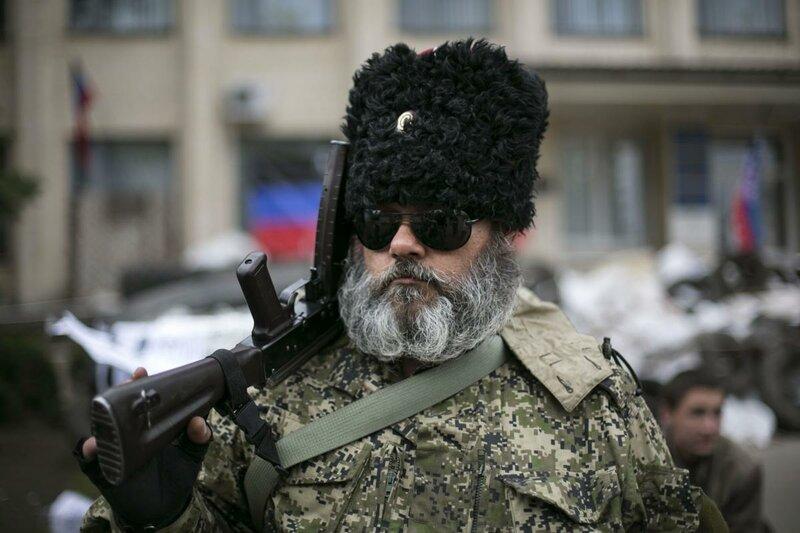 http://img-fotki.yandex.ru/get/9740/27652091.2ab/0_8de18_8cb27c4b_XL.jpg