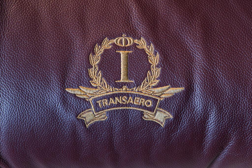 трансаэро, империал, 777, бизнес класс, боинг
