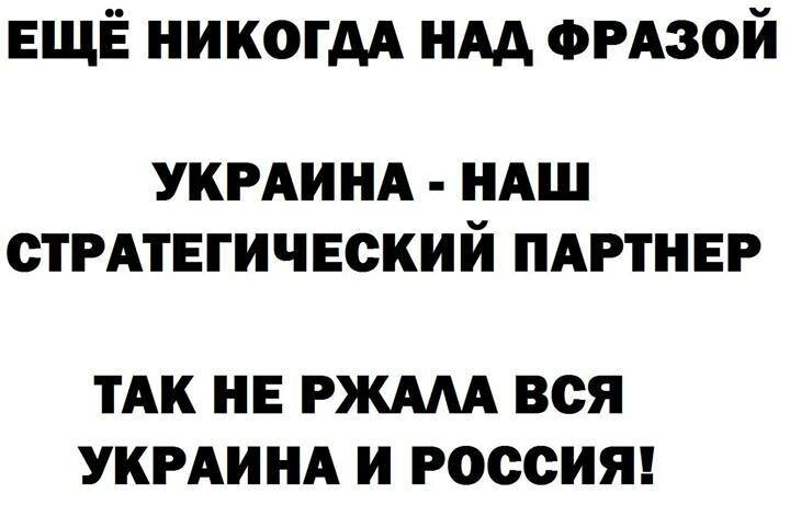 пресс-конференция виктора януковича в ростове