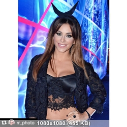 http://img-fotki.yandex.ru/get/9740/322339764.8b/0_157917_841fb255_orig.jpg