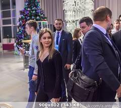 http://img-fotki.yandex.ru/get/9740/348887906.14/0_13efbb_68421e30_orig.jpg