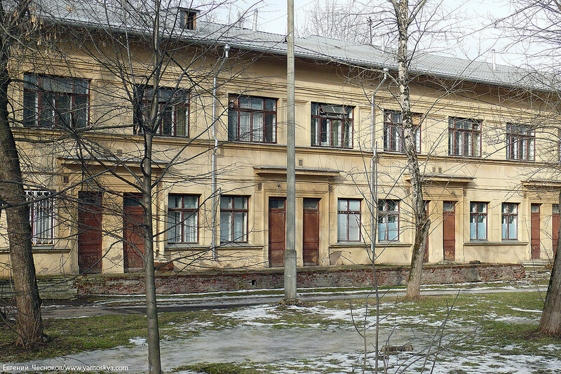 Областная клиническая больница 3 роддом челябинск