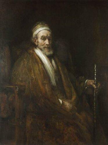 1674.jpg