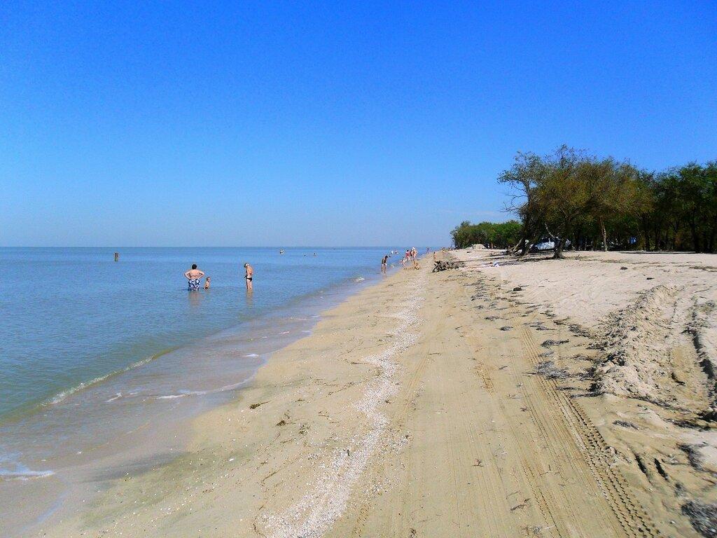 Пески у ласковой воды ... SAM_2361.JPG