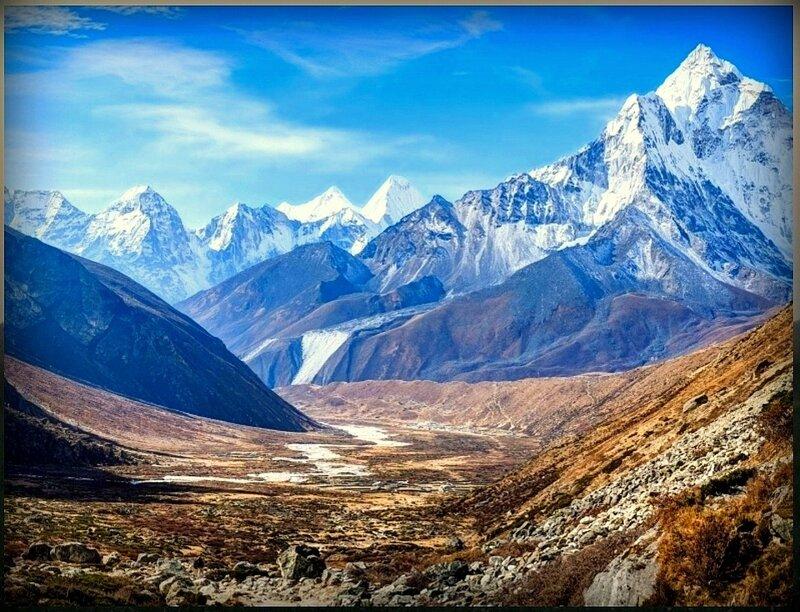 Дорога в Гималаях (6).JPG