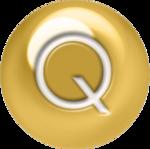 Q upper.png