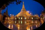 110753940_large_90090212_Pagoda_SHvedagon_Rangun_Myanma__Birma_.png