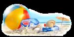 MR_Beach Accessories.png