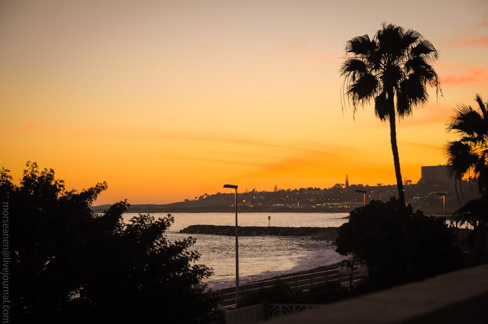 Playa-Ingles-(11).jpg