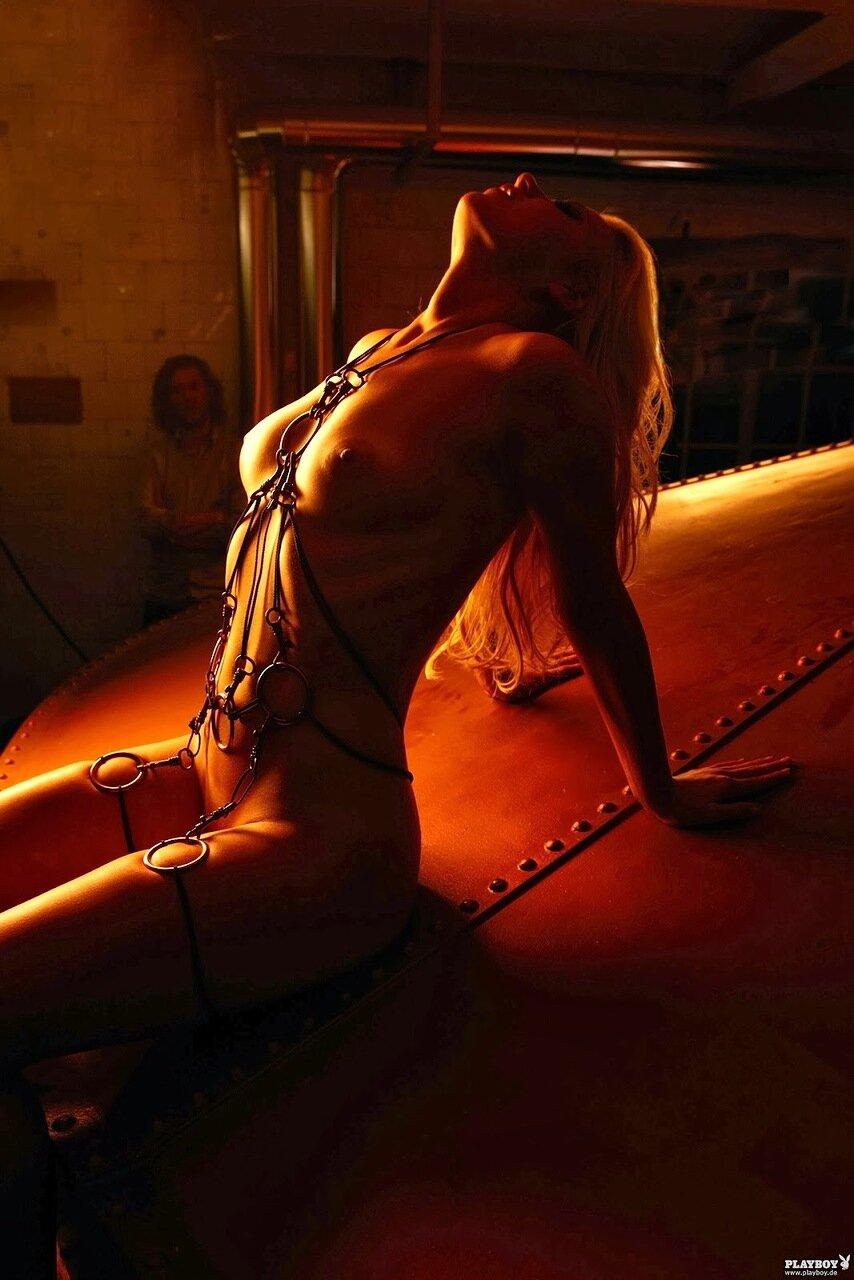 Смотреть порно с myriam 26 фотография