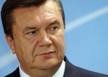 Виктор Янукович заявил, что лидеры оппозиции перешли грань
