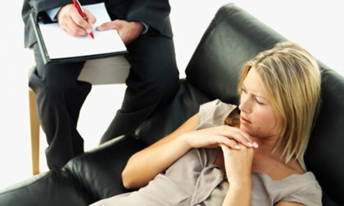 seksualnaya-problema-psiholog