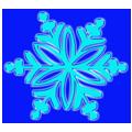 Зимние комплекты (с хозяйками)