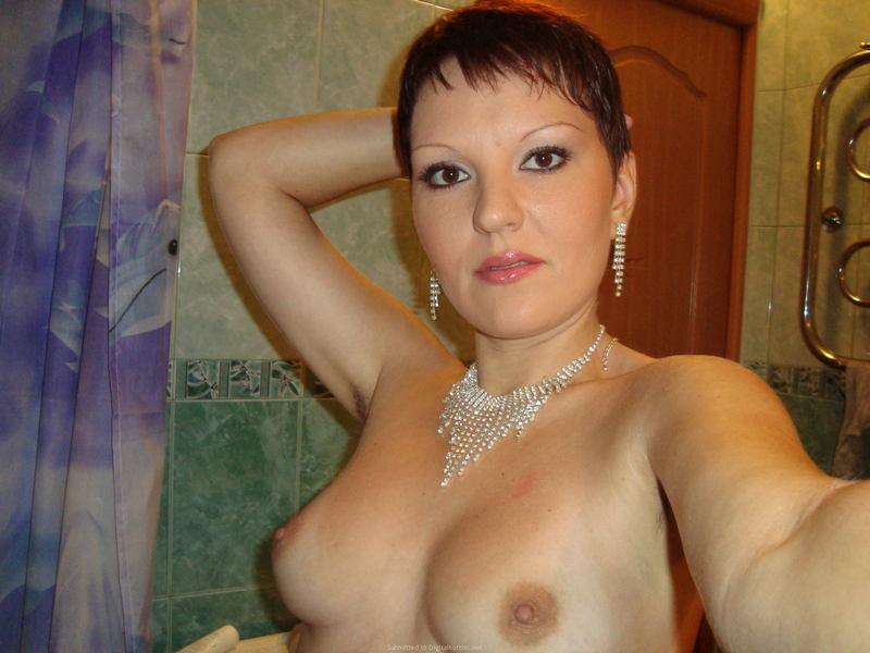 порно женщин города волгограда порно ролики