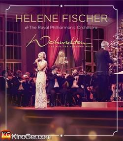 Helene Fischer - Weihnachten (2015)