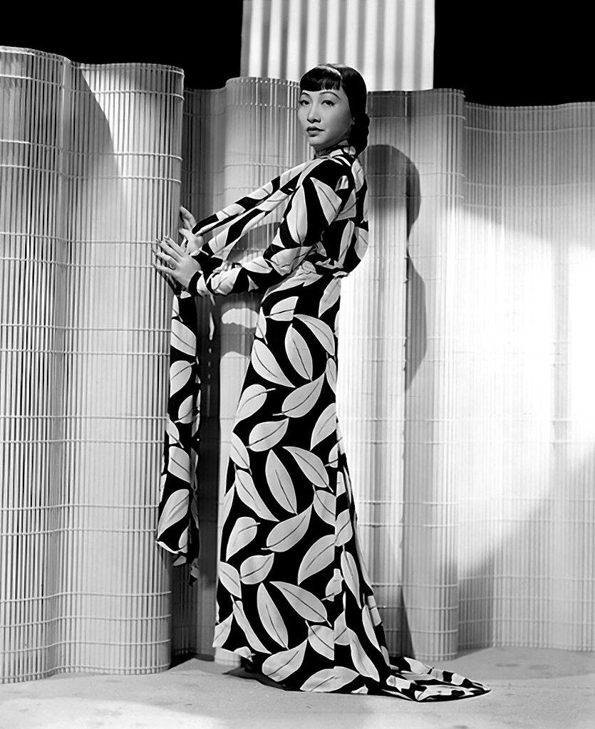 Anna May Wong-1937