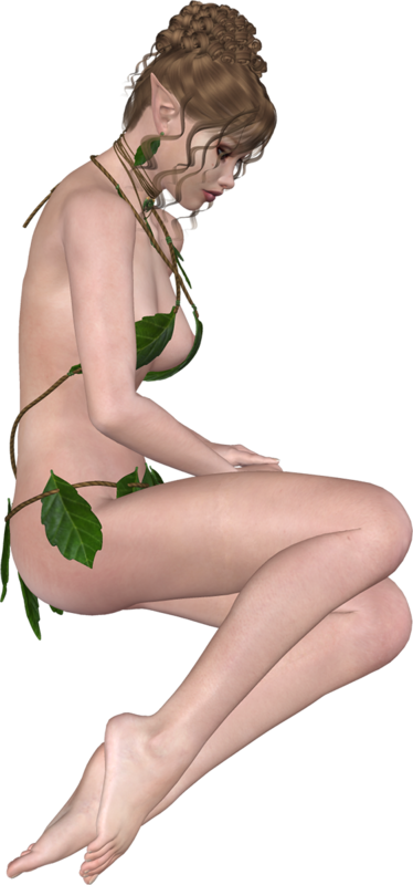 Girlie Erotic #1 28.png