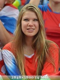 http://img-fotki.yandex.ru/get/9742/14186792.1e/0_d8a7e_bd6b61d5_orig.jpg