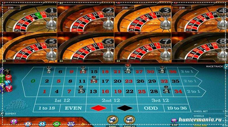 Секреты казино в рулетку скрипт казино бесплатно рабочий