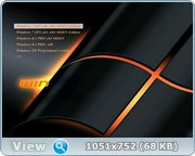 sysAdmin Tool 1.1 [Ru]