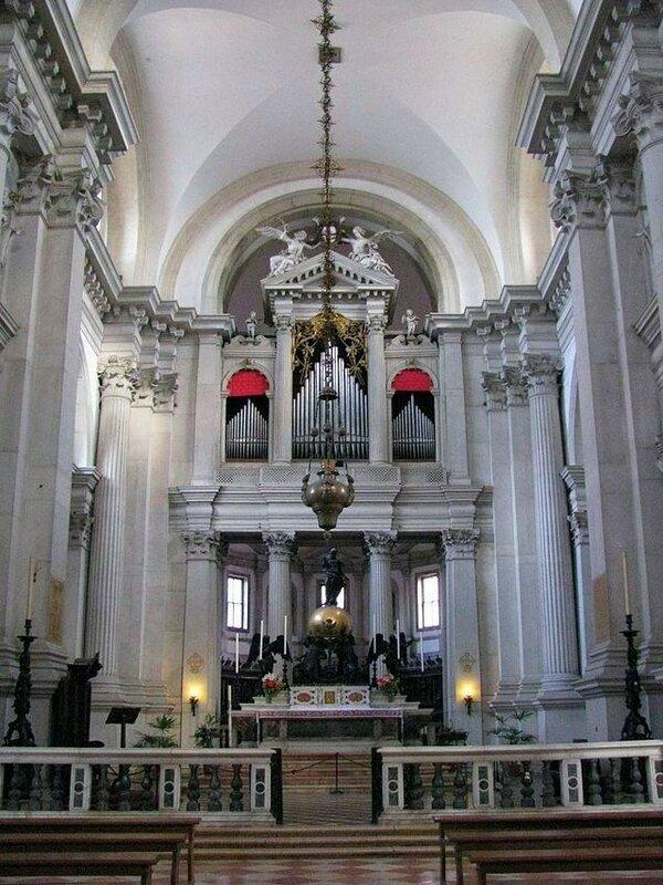 San_Giorgio_Maggiore_(Venice)_01.jpg