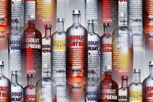 Круїзи і алкоголь