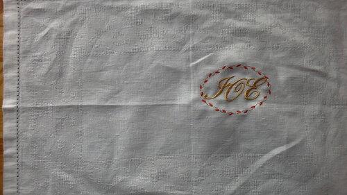 Лёлюшкина шкатулка... с рукоделием - Страница 8 0_10e63f_76e2ecc4_L