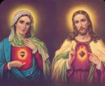 Клипарт религия