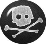 A_Pirate-s_Life_WendyP_el (61).png
