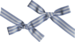 digilicious_exhale_ribbon02.png
