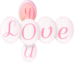 6NLD Wordart  and poeme (37).png