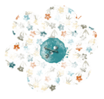 Vpearce_JB_flower01.png