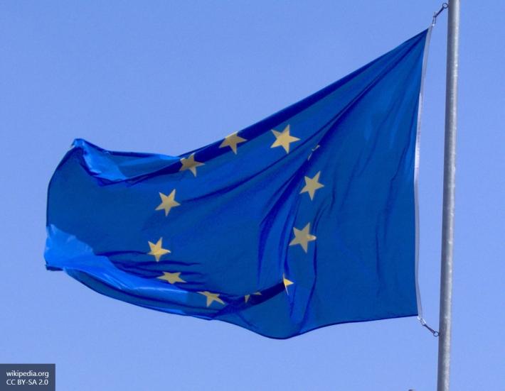 Украина намерена добиться отмены краткосрочных виз в ЕС в следующем году - RuNews24.ru