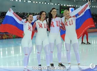 http://img-fotki.yandex.ru/get/9742/240346495.40/0_e0932_508e7712_orig.jpg