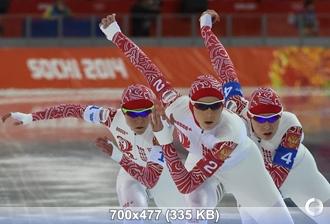 http://img-fotki.yandex.ru/get/9742/240346495.40/0_e093a_a847ecc2_orig.jpg