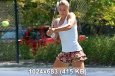 http://img-fotki.yandex.ru/get/9742/240346495.43/0_e0c28_58c3bc28_orig.jpg