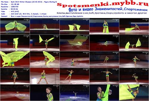 http://img-fotki.yandex.ru/get/9742/240346495.4c/0_e0f12_461205ec_orig.jpg