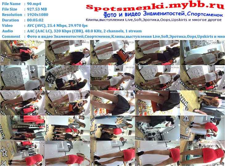 http://img-fotki.yandex.ru/get/9742/247322501.47/0_170875_9423761e_orig.jpg