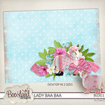 bld_ladybaabaa_BLOG1.jpg