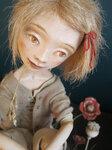 Poppies / Маки
