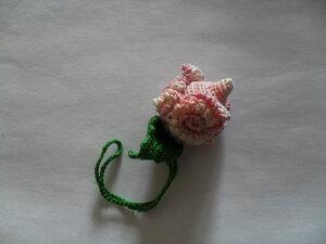 Ирина (Iriss). Игрушки на ладошке  - Страница 5 0_c5ffd_4793f665_M