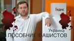 Petrenko_9smр.jpg