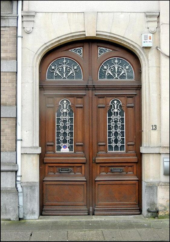 Arlon 8501 Rue Joseph Netzer