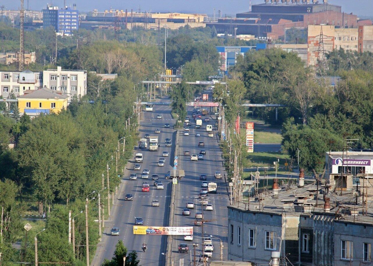 Челябинск 07 2015 (5).JPG