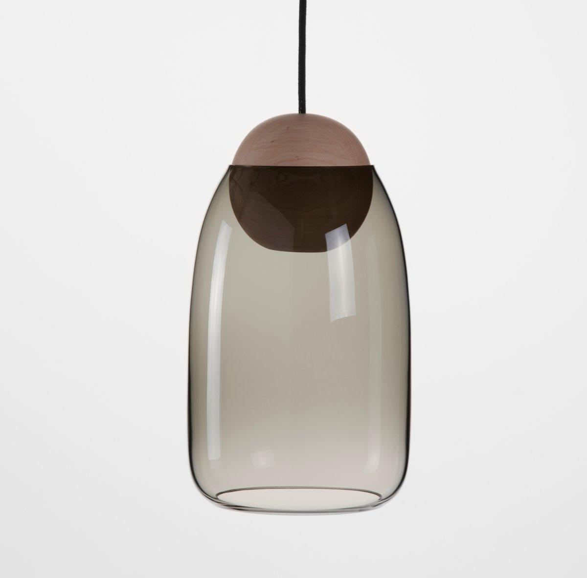 Майя Пускари, Maija Puoskari, Liuku, Salone Satellite, Salone del Mobile 2014, Salone del Mobile Милан, дизайнерские светильники, дизайнерская мебель