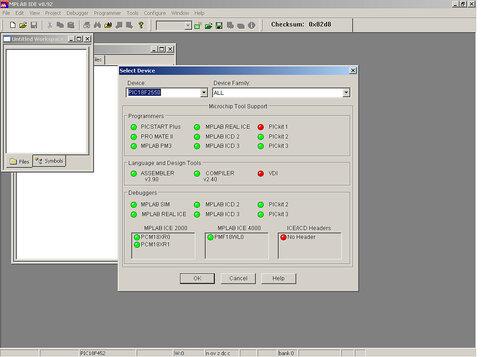 PIC16 - микроконтроллеры, изучение, и всё что с ними связано 0_ccd5c_6a7db58c_L