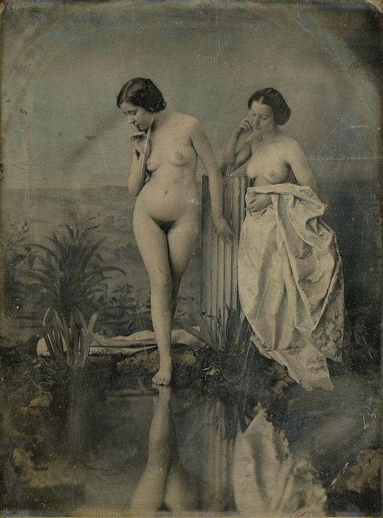 exposed-the-victorian-nude-nude-young-little-cheerleaders