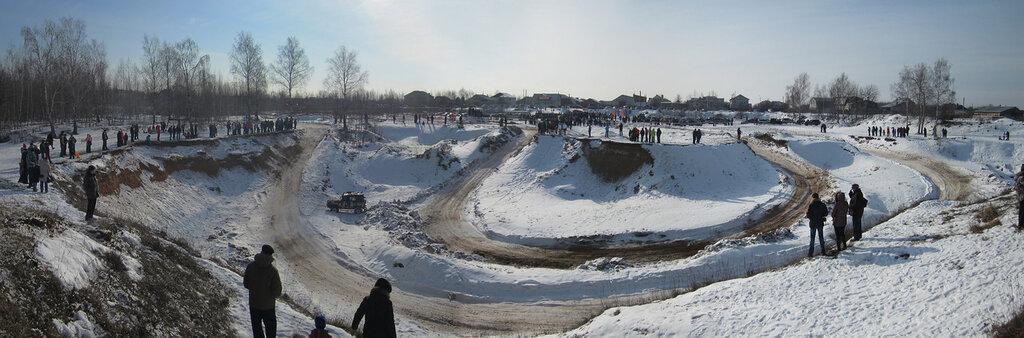 2014-02-22 Вязниковский венец