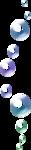 SSAM_Aqua_Element75.png